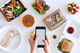 Why do well-rounded online presences matter to restaurants?